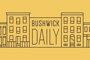 Bushwick Daily is Hiring Part-Time Salesperson