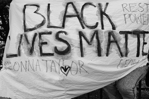 UPDATED: Black Lives Matter Protest Schedule for June 5, 2020
