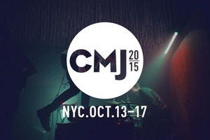 Your Guide to the Best Free & Cheap CMJ Shows in Bushwick & Beyond