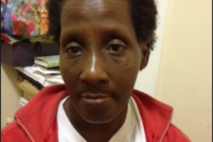 Missing Person in Bushwick: Sandra Budhoo with Alzheimer's Disease