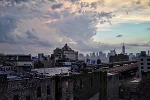 The City Will Spend $1M to Boost a Door-to-Door Outreach to Help Struggling Tenants in Bushwick