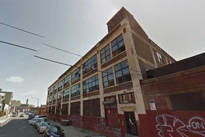 City Busted an Illegal East Williamsburg Airbnb Loft Hotel