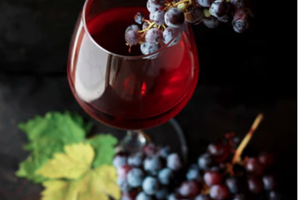 Win FREE Tickets to Brooklyn Wine Fest and Taste 100+ Wines