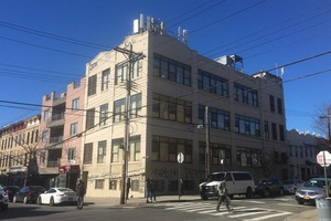 Queens neighborhoods gear up to fight new homeless shelters