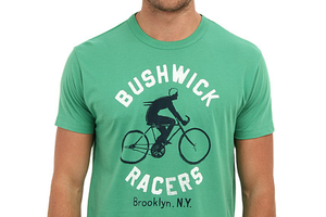 In Pursuit of Edgy Coolness: 10 (Absurd) Bushwick-Branded Items
