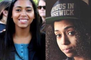 Have You Seen This Young Bushwick Woman? She Went Missing On Saturday