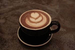 Bushwick's Best Holiday Drinks from Your Local Cafe