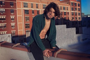 NSFW: Behold the Smoldering Babes of Bushwick 2017 Calendar. Out This Friday!