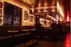 Marco's On Broadway Is Bushwick's Newest Happy Hour Destination