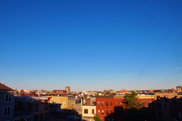 26 Things Bushwick Taught Me Before My 26th Birthday