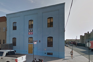 The Common, New Coworking Space with Yoga & Photo Space in Bushwick, is Really Affordable