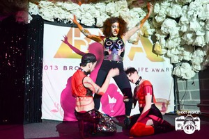 How Were Brooklyn Nightlife Awards & Who Won