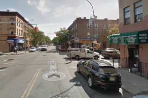 Man Arrested For Hitting A Bicyclist With An ATV In Ridgewood