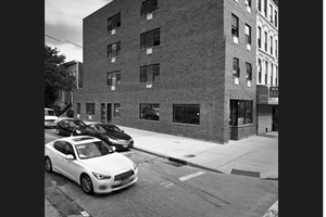 $925 1-Bedroom Apartment in Bushwick is Not a Dream. Apply Now!
