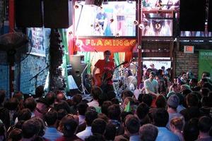 List of Bushwick & BK Bands at SXSW 2014