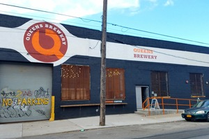 Booze News: Queens Brewery Has Promise, but It Also Has Work to Do