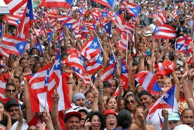 Bushwick's First Annual Puerto Rican Day Parade Set To Kick Off June 9