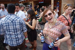 How To Do SXSW 2014 [For FREE]
