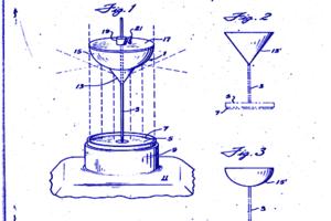 Beyond Tech Hub Speculation: Historic Patents Showcase Longtime Bushwick Innovators