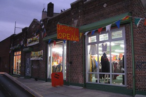 Shopping Without the Guilt: How You Shop Ethically and Affordably in Bushwick