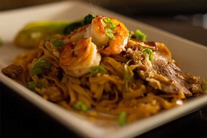 Get Ready for Delicious Burmese Noodles Pop Up Next Week at The Bodega in Bushwick
