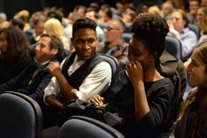 Do You Love Indie Film? Find Out How to Become a Brand Ambassador For the Bushwick Film Festival