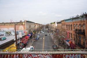 "NYT Follows ""Bushwick Is Over"" Real Estate Trend Piece with Ridgewood Neighborhood Profile"