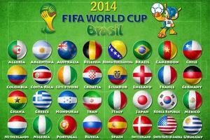 7 Hottest Spots Showing 2014 FIFA World Cup In Bushwick & a Little Beyond!