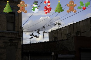 Bushwick Holiday Gift Guide