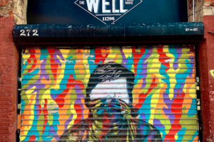 Bushwick Venue, The Well, Closes Its Doors For Good