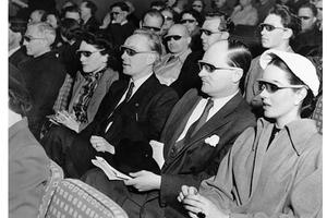 Williamsburg Cinemas Now Open!