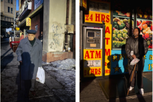 Join Interactive Bushwick Then & Now Photo Walk This Sunday