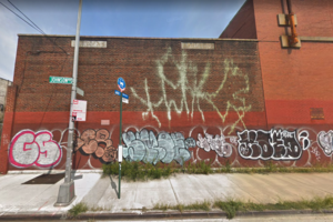 Netflix Is Bringing a New Production Center to Bushwick