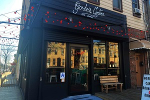 Gordo's Cantina Helps Make Bushwick A Destination for Authentic Mexican Food