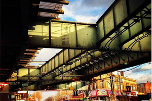 #BushwickDaily Insta-Takeover: From Katie Killary to Erin Wicks