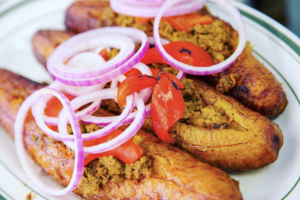 Look No Further For Awesomely Authentic Latin American Cuisine Than These 6 Spots in Bushwick