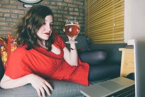 Bushwick Brews: Bell's Brewery New York Invasion