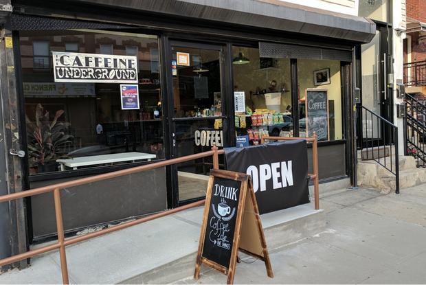 We Have the Winner of Bushwick's Best Coffee Spot Poll!