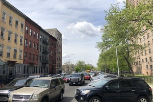 When Will 'Open Streets' Come To Bushwick?