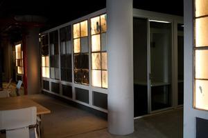 Newly Opened Coworking Space Brooklyn Desks Provides Homebase for Bushwick Entrepreneurs