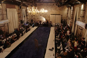 LoftOpera in Bushwick: Opera Without the Old Stuffy Rich People