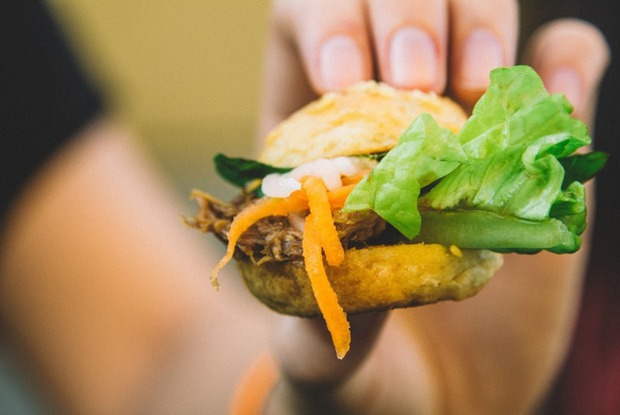Get Your Tickets for the 4th Annual Taste of Bushwick Festival