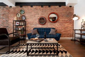 Lifestyle Gurus node Open Impeccably Designed Furnished Apartments in Bushwick