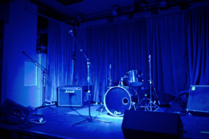 Nominate the Best Live Music Venue in the Neighborhood!