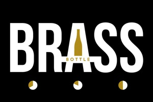 New Jazz Club & Speakeasy The Brass Bottle Opens in Bushwick Tonight!