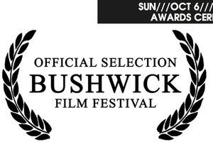 Your Awesome Guide to Bushwick Film Festival