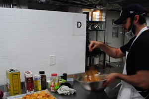 A Food and Beverage Crowdfunding Company Helps Businesses After The Pilotworks Shutdown