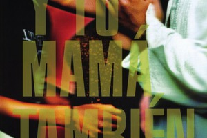 "Win Tickets to Nitehawk's ""Y Tu Mama Tambien"" Film Feast Next Week!"