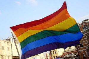 Happy Pride Weekend! Here's Where You Can Celebrate in Bushwick