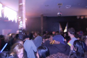 #NoBSBOS: Best Music Events